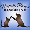 Happy Paws Rescue