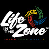 Zone Insights