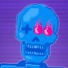 Stop Skeletons