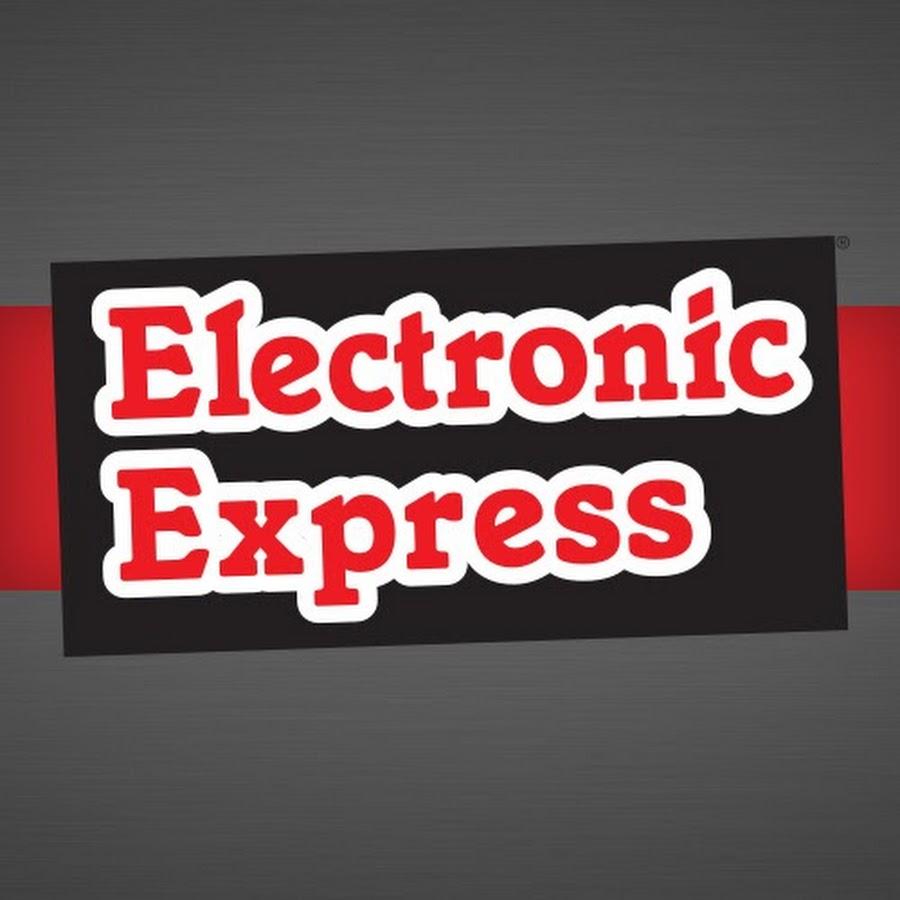 Electronic Express - YouTube