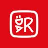 D.A. Resurrexit Opole