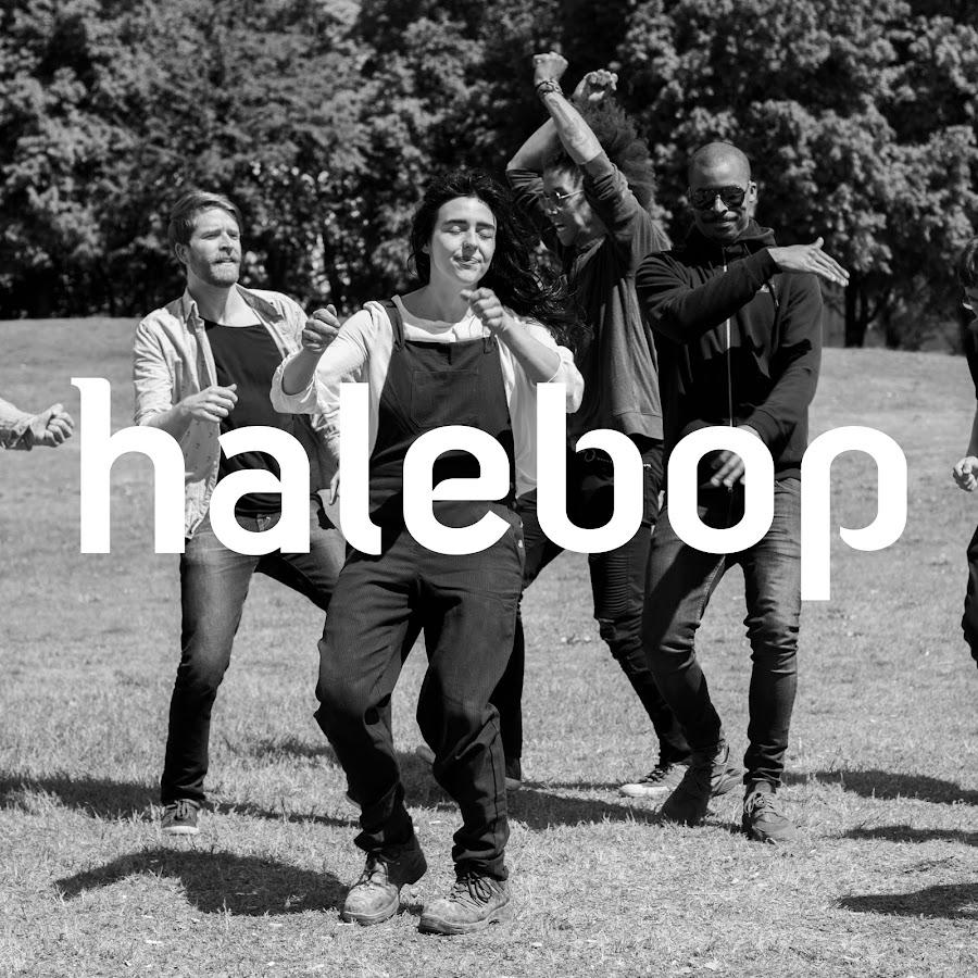 halbop