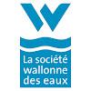 La Société wallonne des eaux