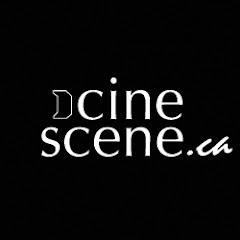 cine-scene.ca