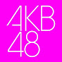 AKB48グループまとめチャンネル の動画、YouTube動画。