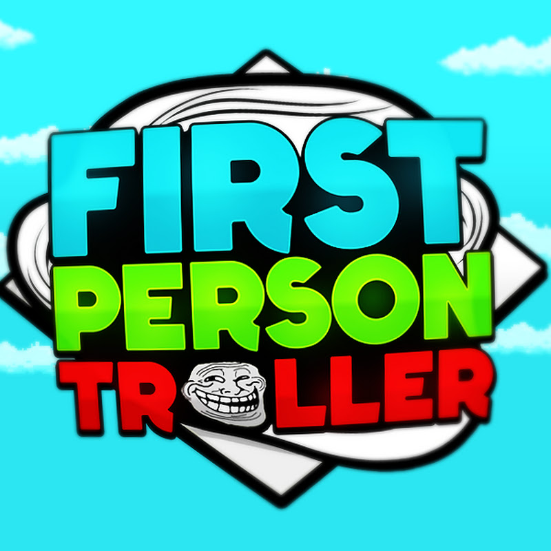 First Person Troller