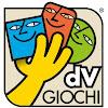 dVGiochi