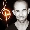 Aussie Vocal Coach