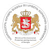 Environmental Protection and Agriculture of Georgia