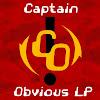 CaptainObviousLP