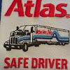 hawkeye movers atlas