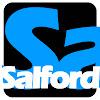 SalfordCityOnline