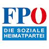 FPÖ Salzburg
