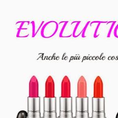 EvolutionMakeup