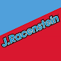 J.Racenstein Co
