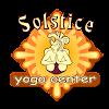 SolsticeYogaCenter