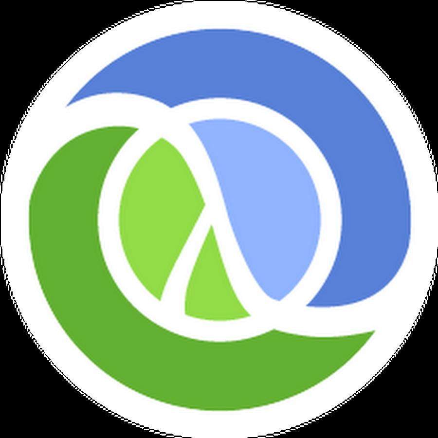 Clojure - cover