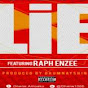 Raph Enzee - Topic