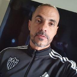 Eder Augusto