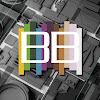 NAB Show LIVE: Produced By Broadcast Beat