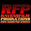 RavensFilmServices