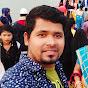 Karaoke Video Bangla video