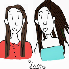 TheJAMfor2