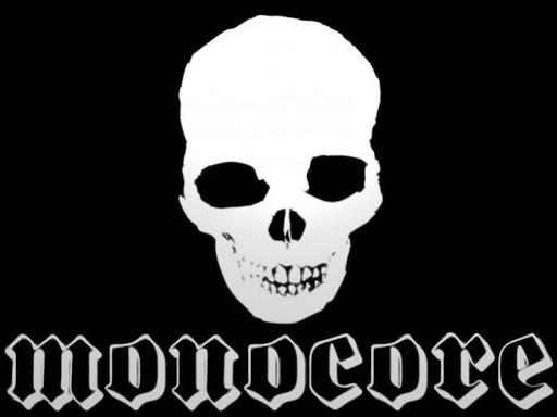 Monocore Beatz