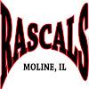 Rascals Rascals