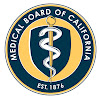 Medical Board of California