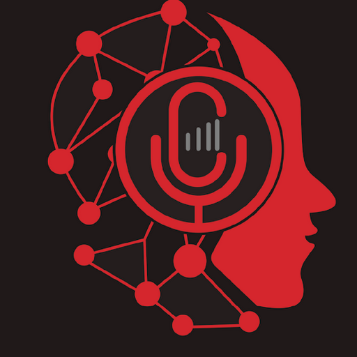 Brainwave Power Music video