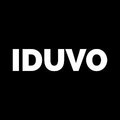 IDUVO