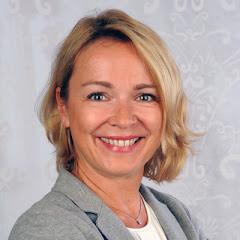 Ulrike Trebesius MdEP Live