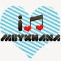 Meykhana Azerbaijan