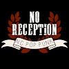 NoReception