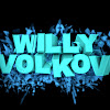 Willy Volkov