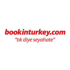 Bookinturkey