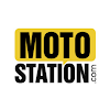 MotoStationTV