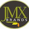 JMX Brands
