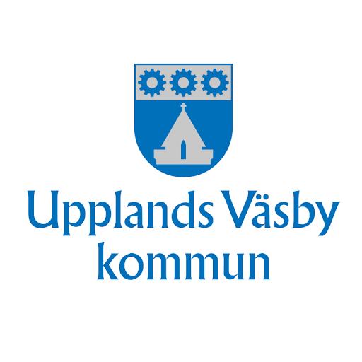 Upplands Väsby kommun