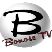 Bonose Tv Uncut