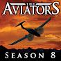 TheAviatorsTV