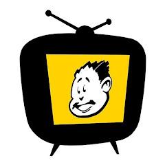 goodlookingTV