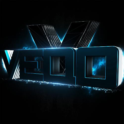 VeqoPS3