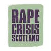 Rape Crisis Scotland