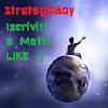 StrategicBoy