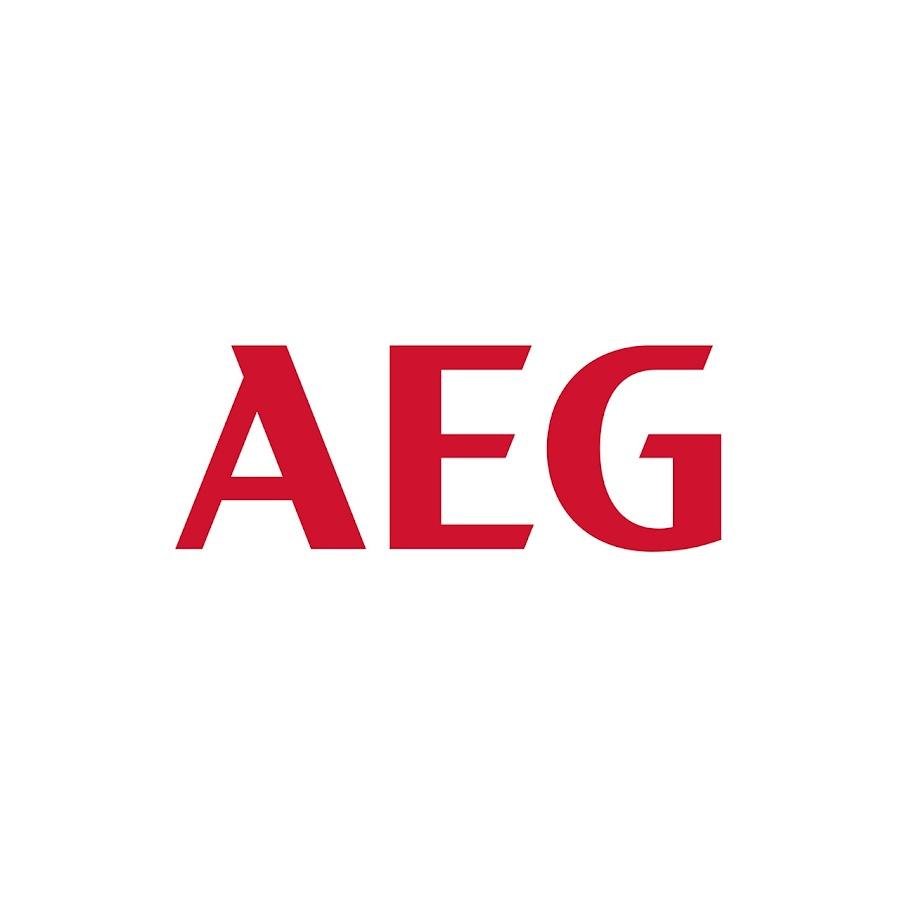 AEG Lavalogic 1400 in Passau - Waschmaschinen kaufen und