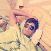 Brayan Reyes