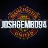 JoshGembo94HD