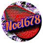 Noel678